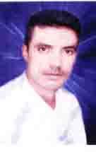 adnanzuhair's picture