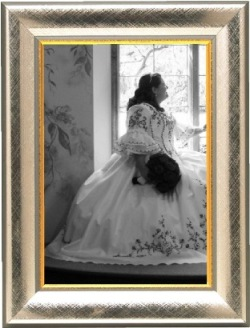 alexandriasapphirepenn's picture
