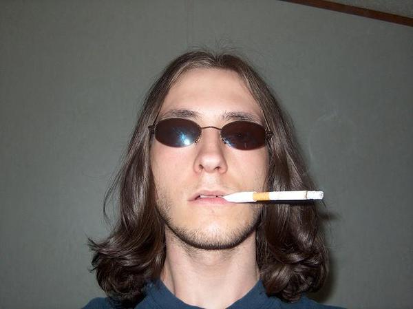 deathflavoredgum's picture