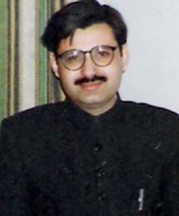 drangel's picture