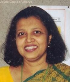 jgupta's picture