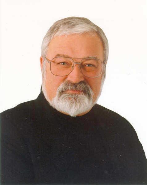 josephus's picture