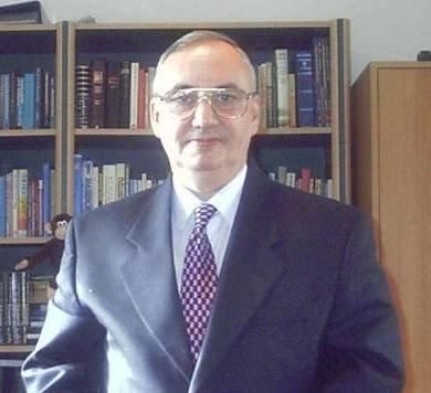 macken's picture