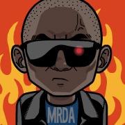 MRDA's picture