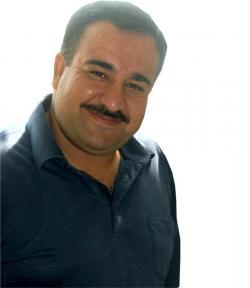 nawzat's picture