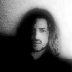 alexandre.hornbeck's picture
