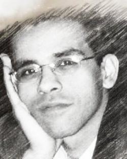 poet's picture