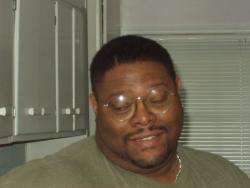 quadxbard's picture