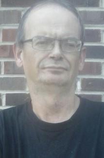 randyjohnson's picture