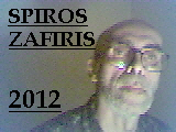 spiroszafiris's picture
