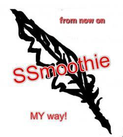 SSmoothie's picture