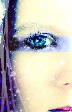 LunaFalena's picture