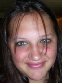 joline's picture