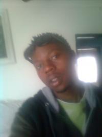 tshepza's picture