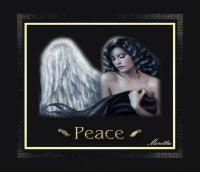 angellove's picture