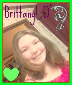 BrittBritt_26's picture