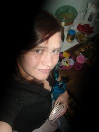 katiecarla's picture