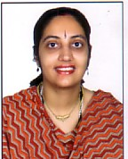 mannbelani's picture