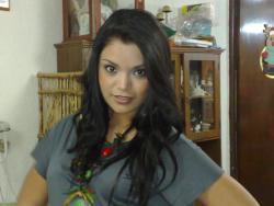 lizzienavarro's picture