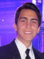 atello's picture