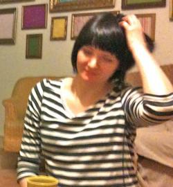 nivia's picture