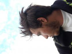 Alex12349's picture