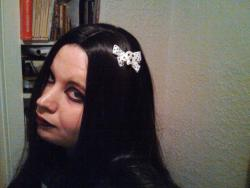 GothicCupcake's picture