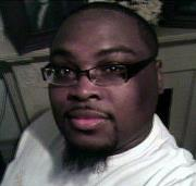 bigbodygotti's picture
