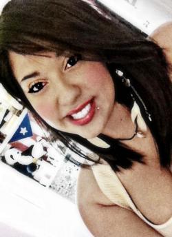 Bobitaa's picture