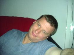 jarrowlad2012's picture