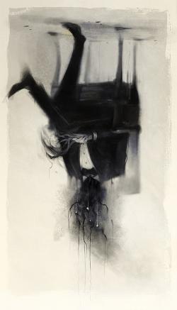 Seraphim's picture