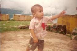 Sachin's picture