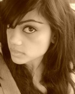 Tasha's picture