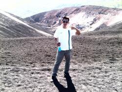 Alejandro_Chavez's picture