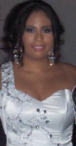 Vickymata's picture