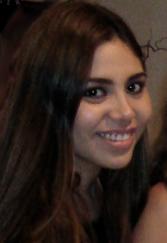 Andreaaguilarzea's picture