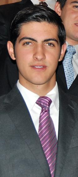 JorgeMadrigalPons's picture