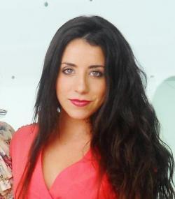 marcegarza6's picture