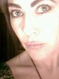 Lori1025's picture