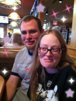 Liz2012's picture
