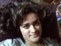 Riana's picture