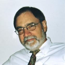 campii's picture