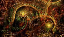 Interstellar117's picture