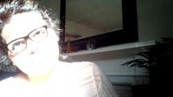 Owlplugs's picture