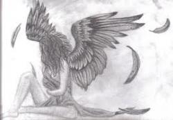 DeathlyAngel's picture