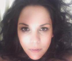 Aishira's picture