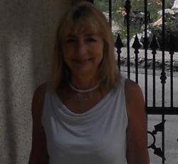 danielacesta's picture