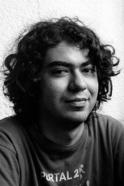 Eugenio16's picture
