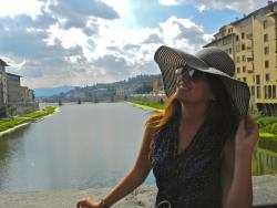 Tatianaccantu's picture