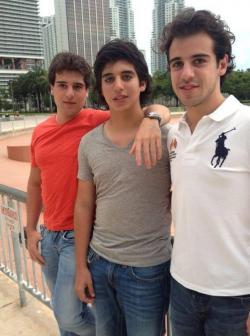 adrian.araman's picture